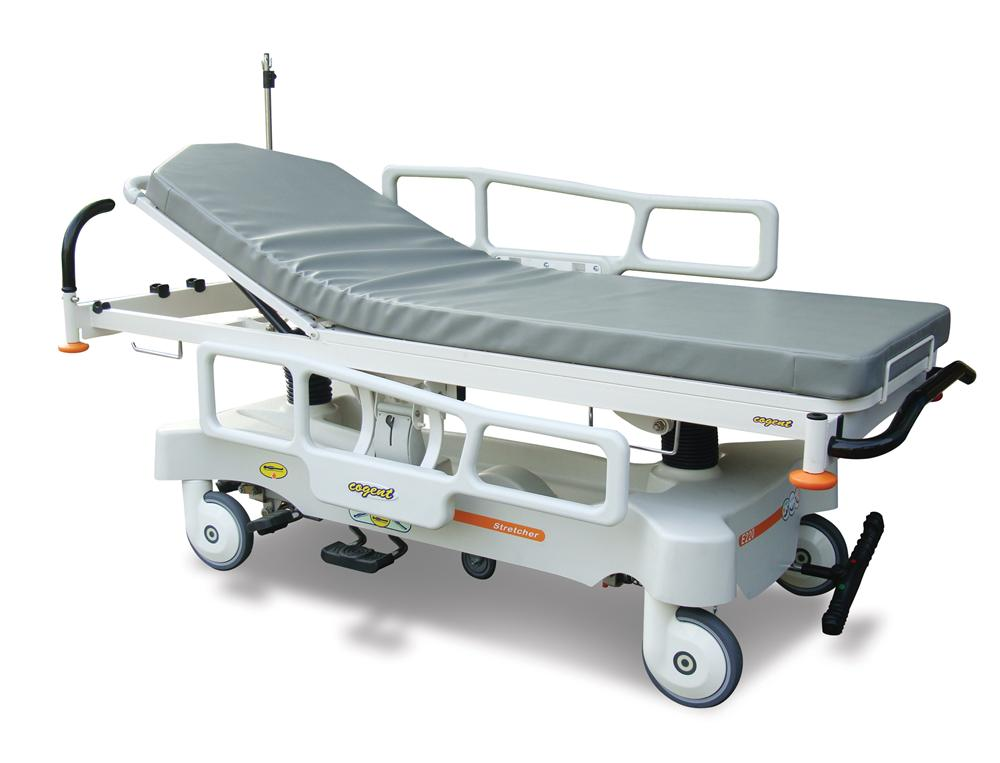 Beds Stretchers