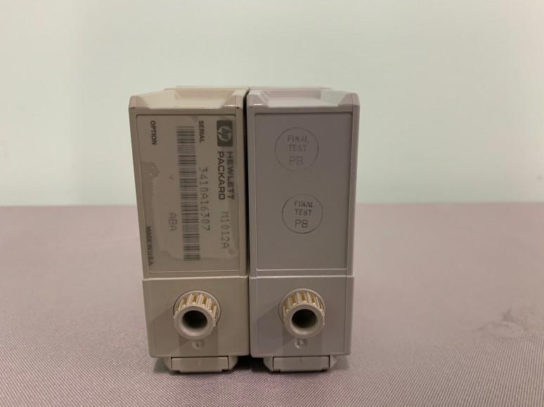 HEWLETT PACKARD M1012A CO Module