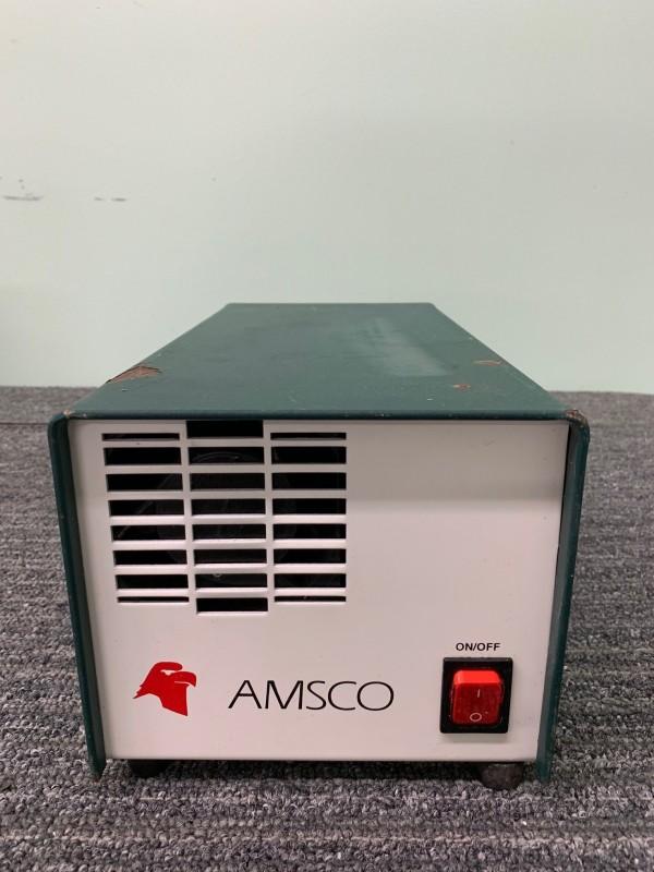 AMSCO SC1224C Solid State Generator