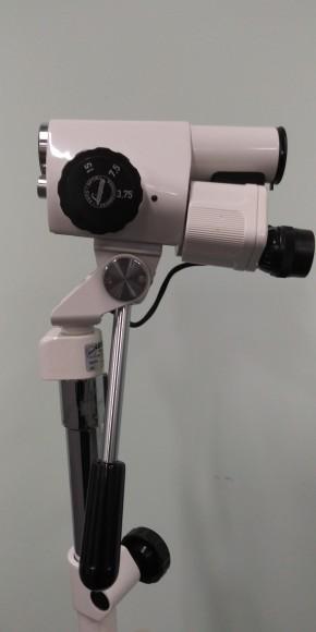 2008 LEISEGANG BG-LED Colposcope